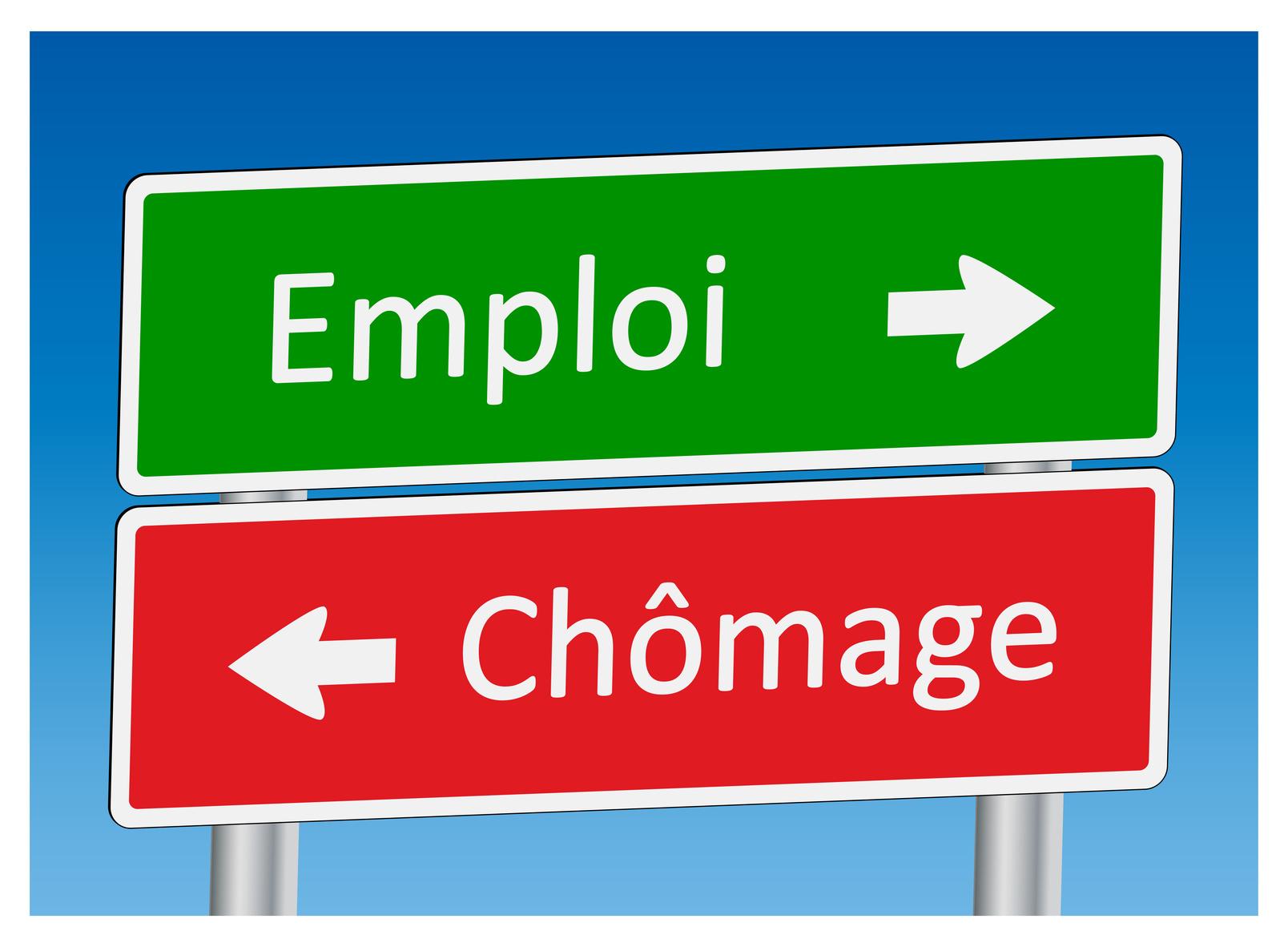 comment trouver un travail en italie sans parler italien