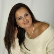 Ilaria B.